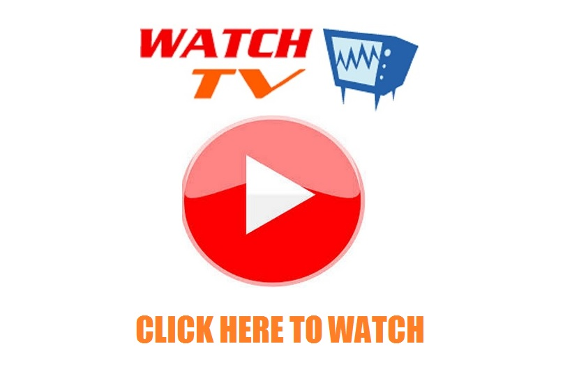 Watch Prime TV Live TV from New Zealand  Free Watch TV