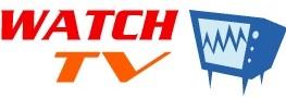 Free Watch TV