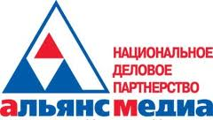 Watch AMTV Live TV from Russia