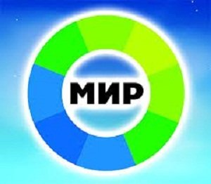 Watch Mir 24 TV Live TV from Russia