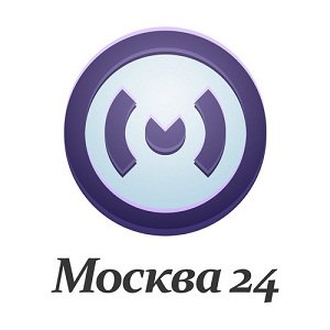 Watch Moscow 24 TV Live TV from Russia