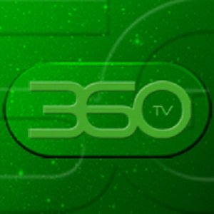 Watch 360 TV Live TV from Argentina