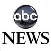 Watch ABC News TV Live TV from USA