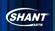 Watch SHANT ARTN Live TV from Armenia