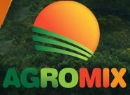 Watch AgroBrasil TV Live TV from Brazil