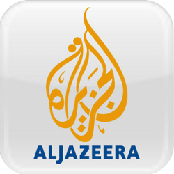 Watch Al Jazeera Mubasher Live TV from Qatar