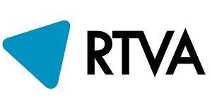 Watch RTVA Live TV from Andorra