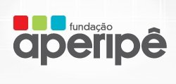 Watch Aperipe Aracaju Live TV from Brazil