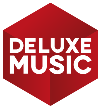 Watch Delux Music TV Live TV from Germany