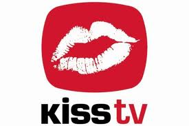Watch DKiss TV Live TV from Spain