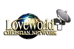 Watch Love World Plus Live TV from Nigeria