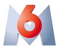 Watch M6 Live TV from France