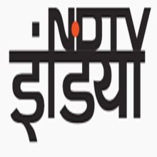 Watch NDTV Hindu Live TV from India