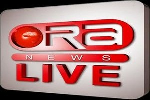 Watch Ora News Live TV from Albania