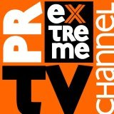 Watch PRExtreme TV Live TV from Spain