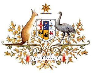 Watch Parliament of Australia Live TV from Australia