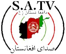 Watch SATV Live TV from Afghanistan