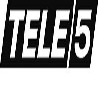 Watch TELE 5 TV Live TV from Germany