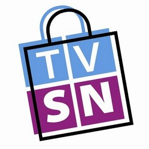 Watch TVSN Live TV from Australia