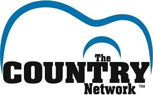 Watch The Country Network Live TV from USA