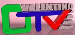 Watch Valentino OTV Live TV from Bosnia & Herzegovina