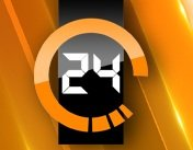 Watch Kanal 24 Live TV from Turkey