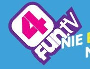 Watch 4Fun TV Recorded TV from Poland