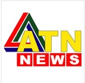 Watch ATN News Live TV from Bangladesh
