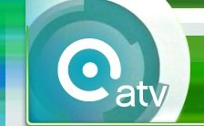 Watch ATV Live TV from Belgium