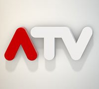 Watch ATV TV Live TV from Austria