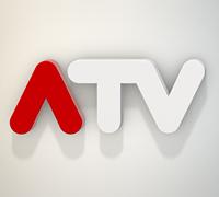 Watch ATV TV Live TV from Austria