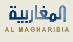 Watch Al Magharibia Live TV from Algeria