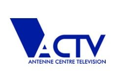 Watch Antenne Centre Live TV from Belgium
