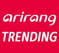 Watch Arirang TV Live TV from South Korea
