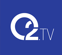 Watch B92 O2.TV Recorded TV from Serbia