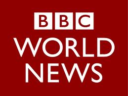 Watch BBC World News Recorded TV from United Kingdom
