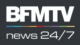 Watch BFM TV Live TV from France