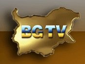 Watch BGTV Live TV from Bulgaria