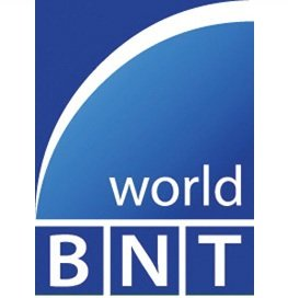Watch BNT Live TV from Bulgaria
