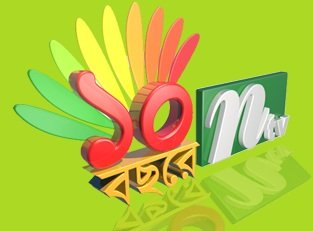 Watch Bangladesh Live News Live TV from Bangladesh