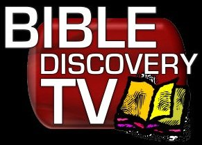 Watch Bible Discovery TV Network Live TV from USA