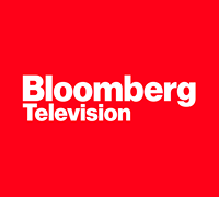 Watch Bloomberg TV Live TV from USA