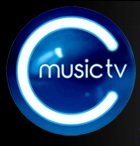 Watch C Music TV Live TV from United Kingdom
