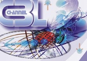 Watch CBL Movie TV Live TV from Italy