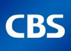 Watch CBS Live TV from South Korea