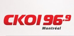 Watch CKOI Radio Live TV from Canada