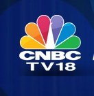 Watch CNBC – TV18 Live TV from India