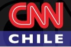 Watch CNN Chile Live TV from Chile
