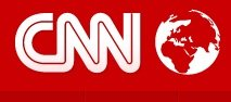 Watch CNN Live TV from USA
