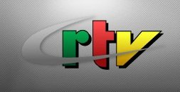 Watch Cameroon Radio Television Live TV from Cameroon